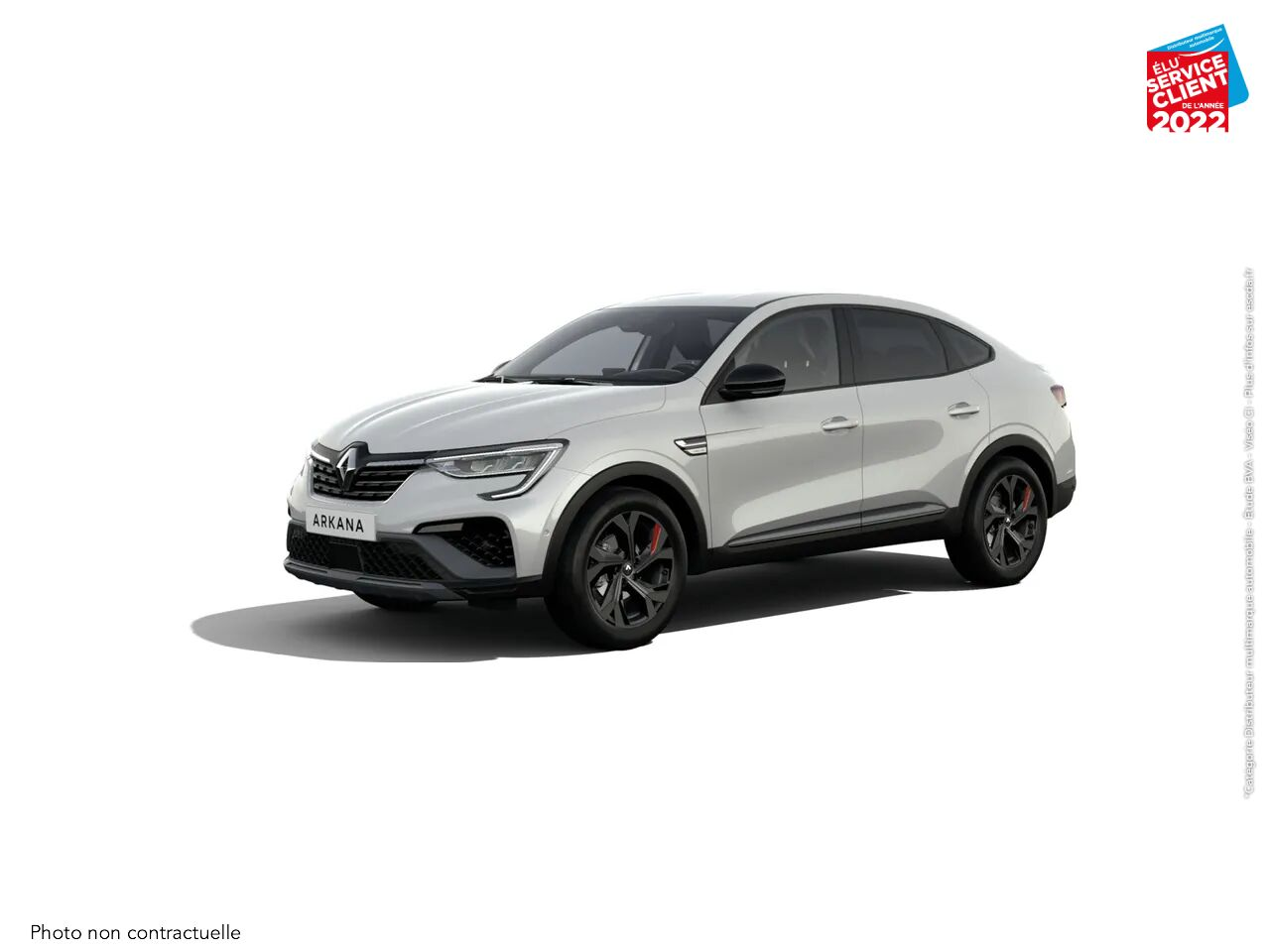 chez Renault Mulhouse