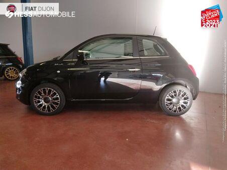 FIAT 500 1.0 70CH BSG SS...