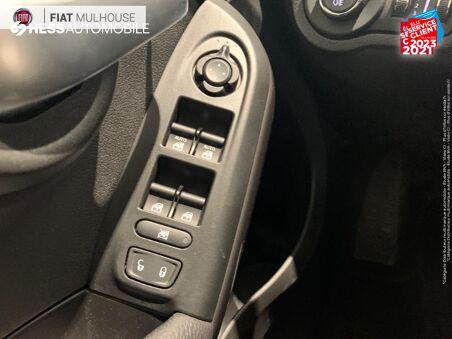 FIAT 500X 1.6 MULTIJET 16V...