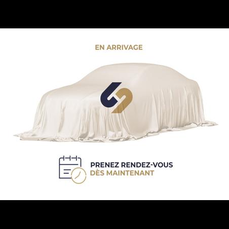 Véhicule d'occasion JAGUAR I-Pace EV400 HSE AWD
