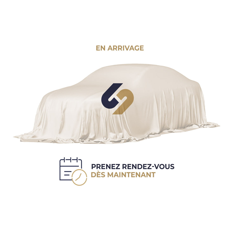 Véhicule d'occasion FORD Ka 1.2 69ch Ambiente