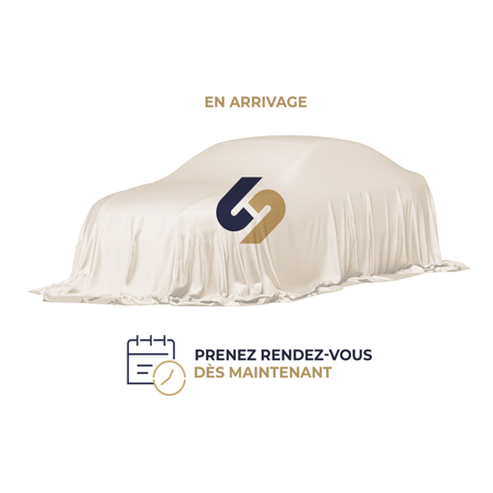 Véhicule d'occasion RENAULT Zoe Zen charge normale R90