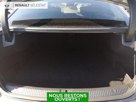 Véhicule d'occasion RENAULT Talisman 1.3 TCe 160ch FAP Initiale Paris EDC