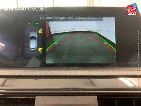 BMW SERIE 1 116I 109CH...