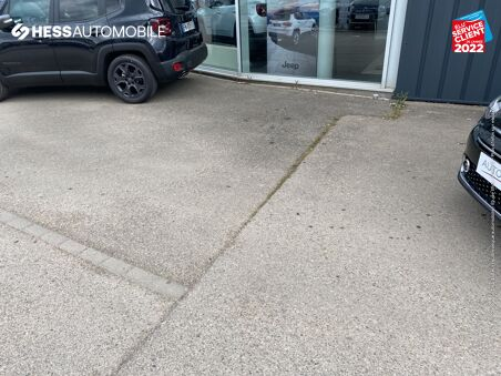 FIAT 500 1.2 8V 69CH ECO...