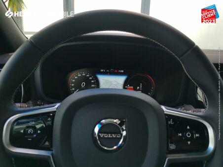 VOLVO S60 T8 TWIN ENGINE...