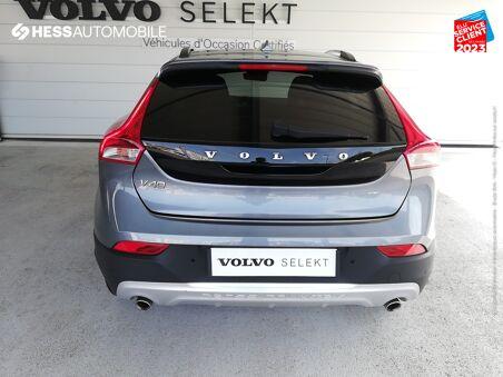 VOLVO V40 CROSS COUNTRY D3...