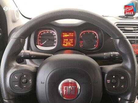 FIAT PANDA 1.2 8V 69CH...
