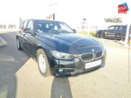 BMW SERIE 3 TOURING 320DA...