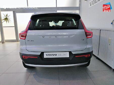 VOLVO XC40 T3 163CH...