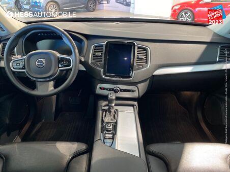 VOLVO XC90 D5 ADBLUE AWD...