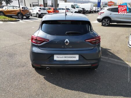 RENAULT CLIO 1.3 TCE 130CH...