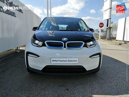 BMW I3 170CH 94AH...